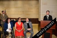 GI Hero Awards Congressional Reception #30