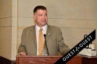 GI Hero Awards Congressional Reception #31