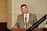 GI Hero Awards Congressional Reception #33