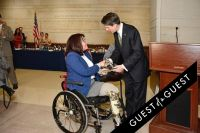 GI Hero Awards Congressional Reception #36