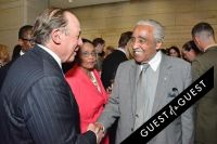 GI Hero Awards Congressional Reception #39