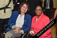 GI Hero Awards Congressional Reception #41
