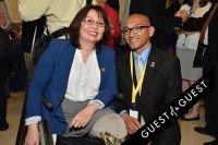 GI Hero Awards Congressional Reception #43