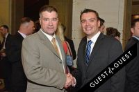 GI Hero Awards Congressional Reception #46