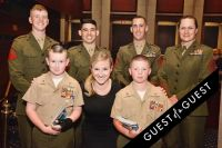GI Hero Awards Congressional Reception #47