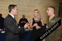 GI Hero Awards Congressional Reception #48