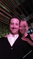 Samsung Shots at GofG Relaunch #21