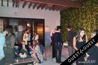 Samsung Shots at GofG Relaunch #23
