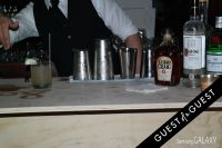 Samsung Shots at GofG Relaunch #27