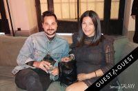 Samsung Shots at GofG Relaunch #30