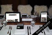 Samsung Shots at GofG Relaunch #63