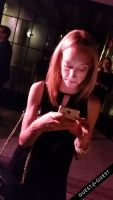 Samsung Shots at GofG Relaunch #71