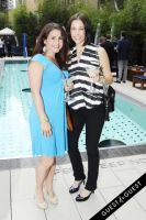 IvyConnect's Spring Soiree at The Beach Dream Downtown #32