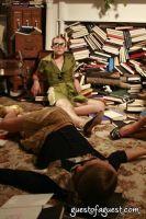 Lorick Spring '09 Presentation #2
