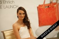 Onna Ehrlich LA Luxe Launch Party #12