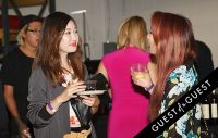 Onna Ehrlich LA Luxe Launch Party #41