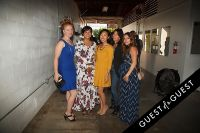 Onna Ehrlich LA Luxe Launch Party #56