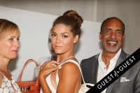 Onna Ehrlich LA Luxe Launch Party #70