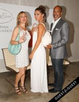 Onna Ehrlich LA Luxe Launch Party #71