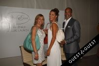 Onna Ehrlich LA Luxe Launch Party #72