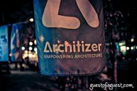 Architizer.com #15
