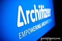 Architizer.com #20