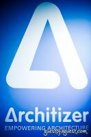 Architizer.com #21