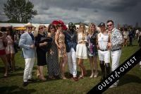 Veuve Clicquot Polo Classic 2014 #11