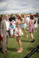 Veuve Clicquot Polo Classic 2014 #29