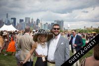 Veuve Clicquot Polo Classic 2014 #30