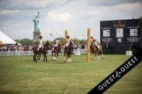 Veuve Clicquot Polo Classic 2014 #36