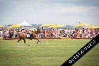Veuve Clicquot Polo Classic 2014 #38