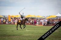 Veuve Clicquot Polo Classic 2014 #39