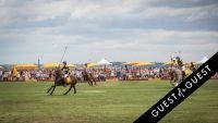 Veuve Clicquot Polo Classic 2014 #44