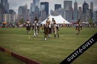 Veuve Clicquot Polo Classic 2014 #53