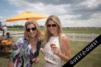 Veuve Clicquot Polo Classic 2014 #61