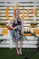 Veuve Clicquot Polo Classic 2014 #77