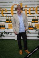 Veuve Clicquot Polo Classic 2014 #80