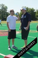 3rd Annual Extreme Recess: Football Camp with Tyler Polumbus Kids Outreach #3