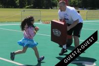 3rd Annual Extreme Recess: Football Camp with Tyler Polumbus Kids Outreach #24