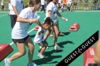 3rd Annual Extreme Recess: Football Camp with Tyler Polumbus Kids Outreach #28