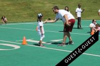 3rd Annual Extreme Recess: Football Camp with Tyler Polumbus Kids Outreach #31
