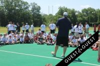 3rd Annual Extreme Recess: Football Camp with Tyler Polumbus Kids Outreach #35