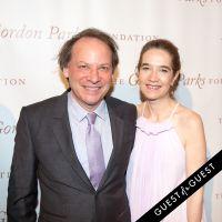 Gordon Parks Foundation Awards 2014 #50