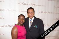Gordon Parks Foundation Awards 2014 #58