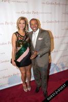 Gordon Parks Foundation Awards 2014 #75