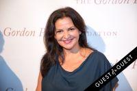 Gordon Parks Foundation Awards 2014 #100