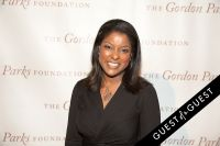 Gordon Parks Foundation Awards 2014 #120