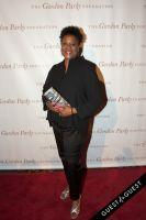 Gordon Parks Foundation Awards 2014 #124