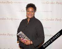 Gordon Parks Foundation Awards 2014 #125
